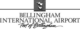 Bellingham International Airport