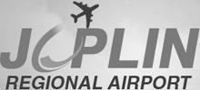 Joplin Regional Airport