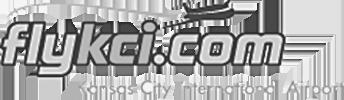 flykci.com