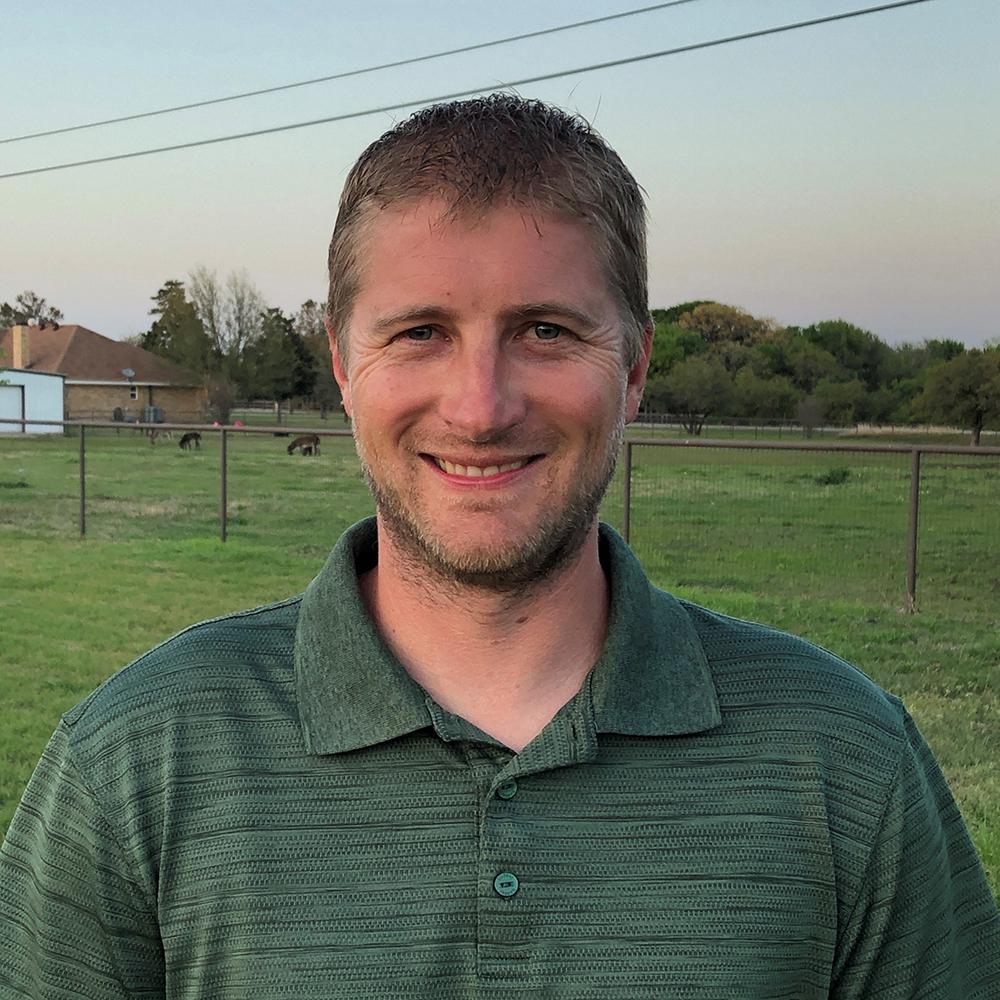Nicholas Condon, Consultant