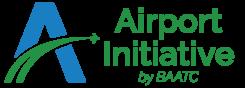 Airport Iniative