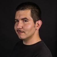 Jesus Valdez, Animator